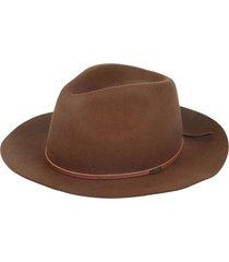 brixton hats