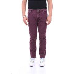 j62200726 five pockets jeans