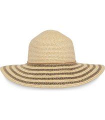 sunday afternoons women's sun haven hat