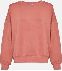 moss copenhagen 16111 ima ds sweatshirt