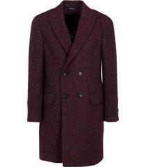 z zegna coat
