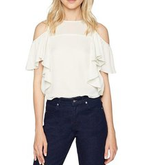 blouse pepe jeans -
