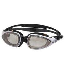 óculos de natação kona mirror