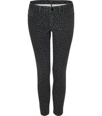 opus skinny jeans elma leo hs