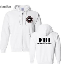 fbi-hoodies-men-police-cia-hooded-cotton-coat-fashion-novelty-sweatshirt
