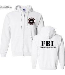fbi-hoodies-men-police-cia-hooded-cotton-coat-fashion-novelty-sweatshirt