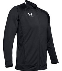 trainingsjack under armour challenger iii jacket
