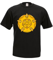 game of thrones house tyrell men's t-shirt tee many colors