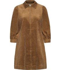 eyvorpw dr dresses everyday dresses bruin part two