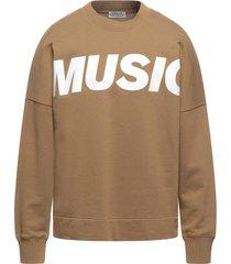 loreak mendian sweatshirts