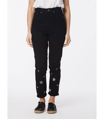 jean negro john l cook galaxy black