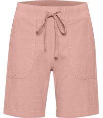 shorts kanaya