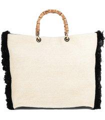 twinset handbags