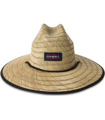 men's sonoma prints hat