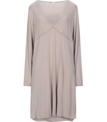 la perla studio nightgowns