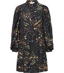 sofia dresses everyday dresses svart munthe