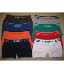prada brief boxers underwear men