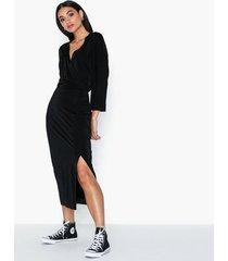 filippa k rene dress loose fit