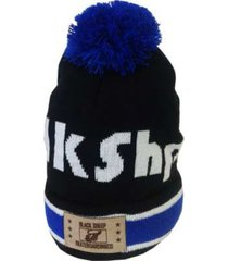 gorro black sheep 1002