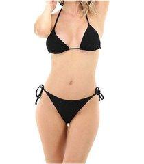 bikini 4giveness fgbw0754