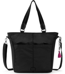 the sak women's esperato tote