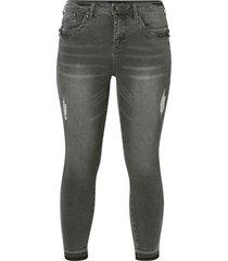 jeans jcelia amy jeans