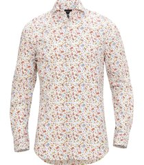 skjorta slhslimsel-sundew shirt ls
