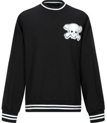 d.gnak by kang.d sweatshirts