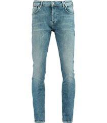 america today jeans ryan