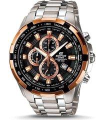 ef-539d-1a5 reloj casio 100% original garantizados