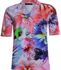 shirt 020105/s1001