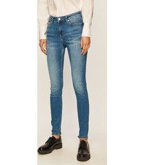 calvin klein jeans - jeansy j20j213299
