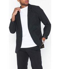 tiger of sweden jale kavajer & kostymer black
