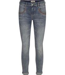 naomi ida shade jeans