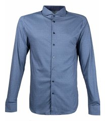 desoto dress hemd 47107-3