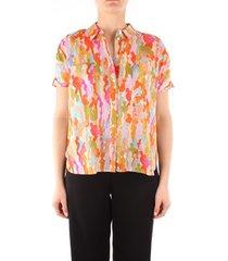 overhemd iblues renata
