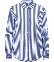 skjorta striped shirt