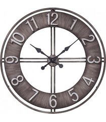 zegar wiszący hudson