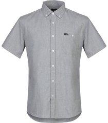 brixton shirts