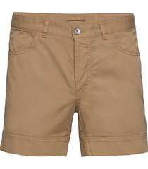 duro shorts shorts chinos shorts beige oscar jacobson