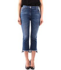 7/8 jeans marella fcrop