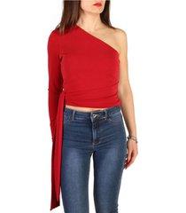 blouse guess - 71g609_6230z