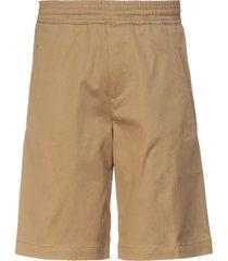 neil barrett shorts & bermuda shorts