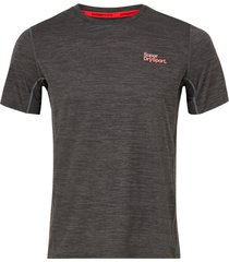 tränings-t-shirt active training shirt