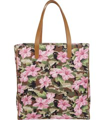 golden goose california tote