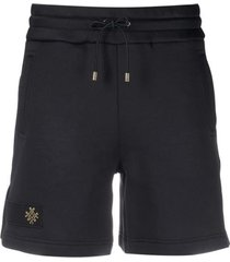 audrey tritto capsule woman shorts