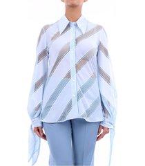 blouses 601100soa62
