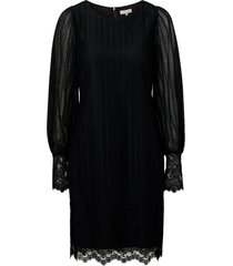 klänning nelly dress
