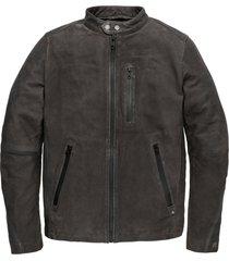 jacket clj205175-979