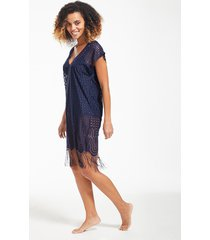 antheia tunic
